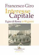 Interesse Capitale