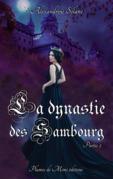 La dynastie des Sambourg - Tome 1 : partie 2