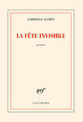 La fête invisible