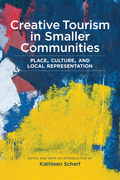 Creative Tourism in Smaller Communities