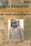 Les histoires Beauceronnes de mon grand-père