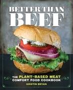 Better Than Beef