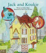 Jack and Koukie
