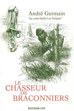 Le chasseur de Braconniers