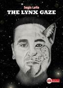 The linx gaze