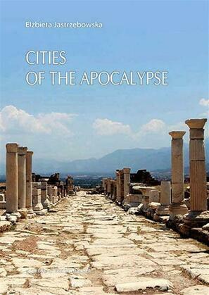 Cities of the Apocalypse