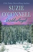 Wild Angel