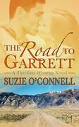 The Road to Garrett