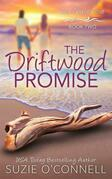 The Driftwood Promise