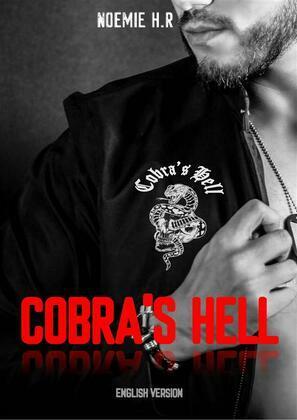 Cobra's Hell