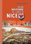 Petite Histoire du Comté de Nice