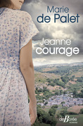 Jeanne Courage