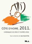 CÔTE D'IVOIRE, 2011.