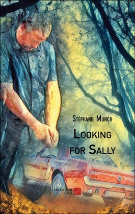 Looking for Sally