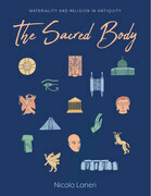 The Sacred Body