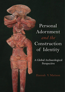 Personal Adornment and the Construction of Identity