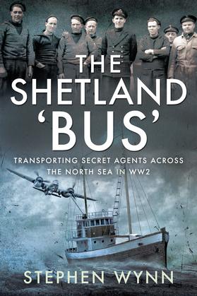 The Shetland 'Bus'