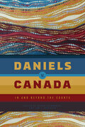 Daniels v. Canada
