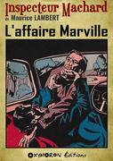 L'affaire Marville