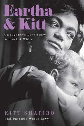 Eartha & Kitt