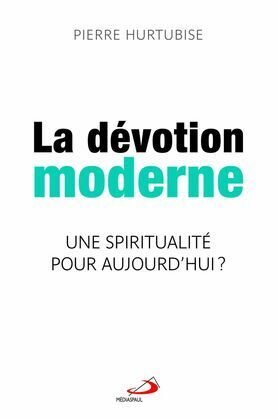 Dévotion moderne