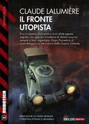 Il fronte utopista