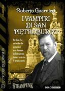 I vampiri di San Pietroburgo