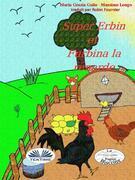 Super-Erbin Et Furbina La Renarde