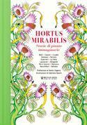 Hortus Mirabilis