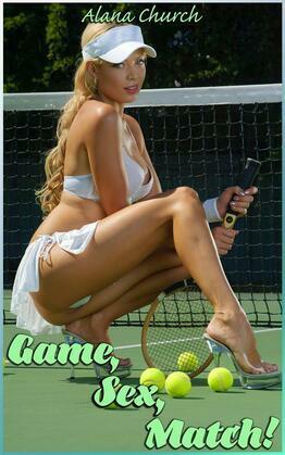Game, Sex, Match!