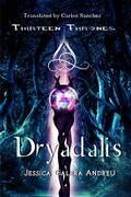 Dryadalis