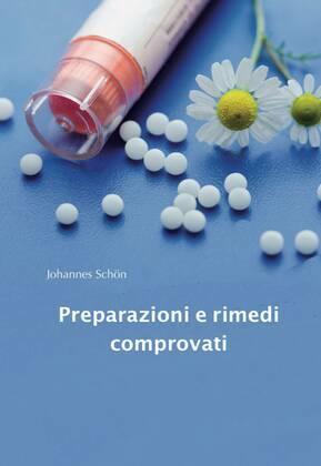 Preparazioni e rimedi comprovati