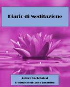 Diario di meditazione