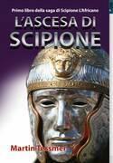 L'Ascesa di Scipione