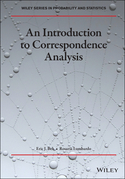 An Introduction to Correspondence Analysis