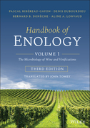 Handbook of Enology: Volume 1