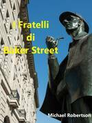 I Fratelli di Baker Street
