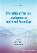 International Practice Development in Health and Social Care