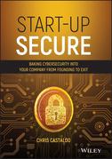 Start-Up Secure