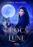 À Crocs à la Lune