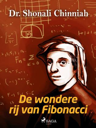 De wondere rij van Fibonacci