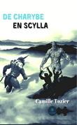 De Charybe en Scylla