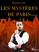 Les Mystères de Paris--Tome II