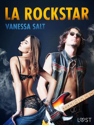 La rockstar