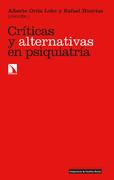 Críticas y alternativas en psiquiatría