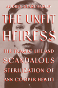 The Unfit Heiress
