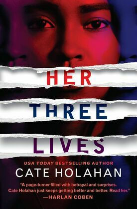 Her Three Lives