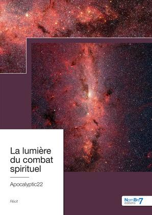 La lumière du combat spirituel