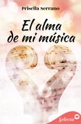 El alma de mi música