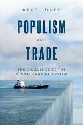 Populism and Trade